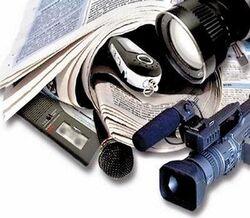 رسانهها به عنوان موثرترین ابزار برای غلبه بر بیماری نوپدید کووید-۱۹ /سهم فراموش نشدنی خبرنگاران همدان در پیچ و خم بحران کرونا