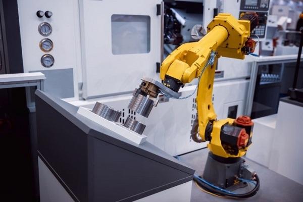 در سال ۲۰۲۰ از رباتیک چگونه استفاده میشود؟