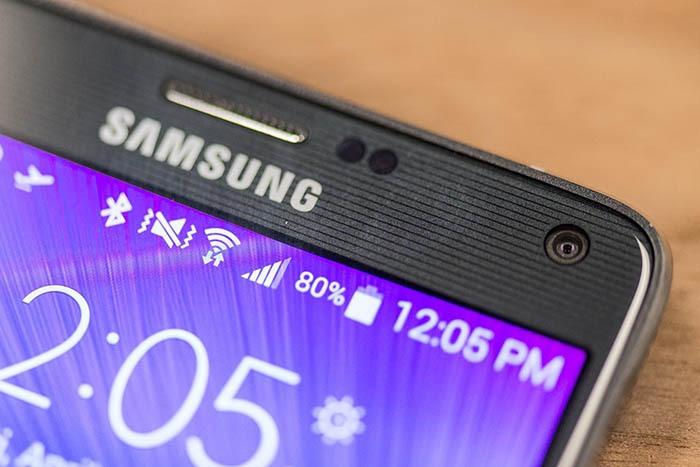 چگونه قدرت آنتندهی گوشی خود را افزایش دهیم؟