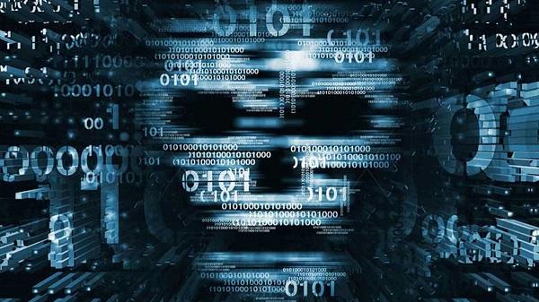 هک سیستم