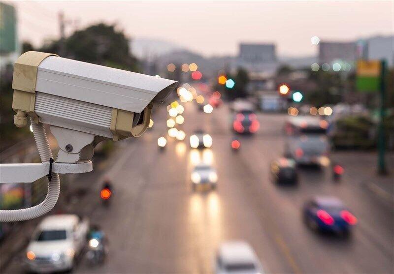 آیا تغییر ساعت محدودیتها، مردم را از دام ترافیک نجات خواهد داد؟