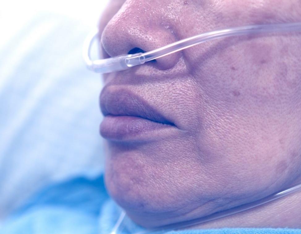 مهلکترین علامت ابتلا به کرونا که پس از مشاهده باید سریعاً به بیمارستان مراجعه کنید/ تاپ نیوز