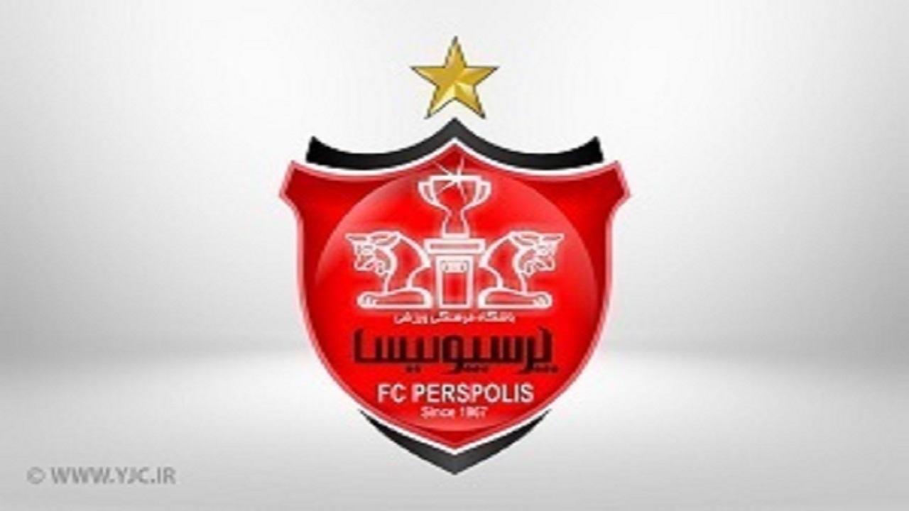 تازهترین رنکینگ جهانی فوتبال باشگاهی/ پرسپولیس در رتبه ۹۰