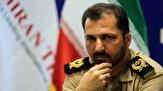 باشگاه خبرنگاران -فرد خاطی از سرباز بابلی عذرخواهی کرد