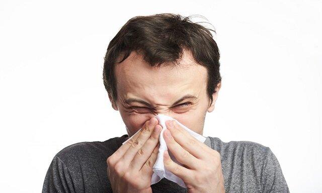 عفونتهای ریوی