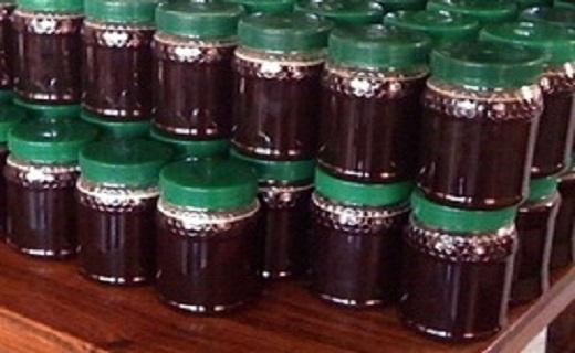 فواید شگفت انگیز عسل سیاه برای سلامتی/ گنیجه عناصر مغذی را دست کم نگیرید