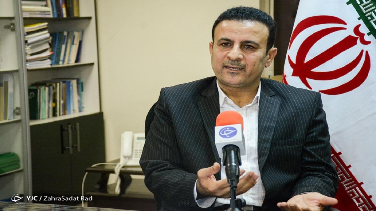 برگزاری جلسات مشترک وزارت کشور و شورای نگهبان درباره انتخابات سال آینده