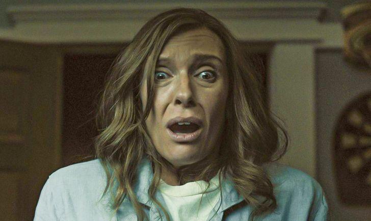 ترسناکترین فیلمهای ژانر وحشت تاریخ سینما بر اساس ضربان قلب تماشاگران
