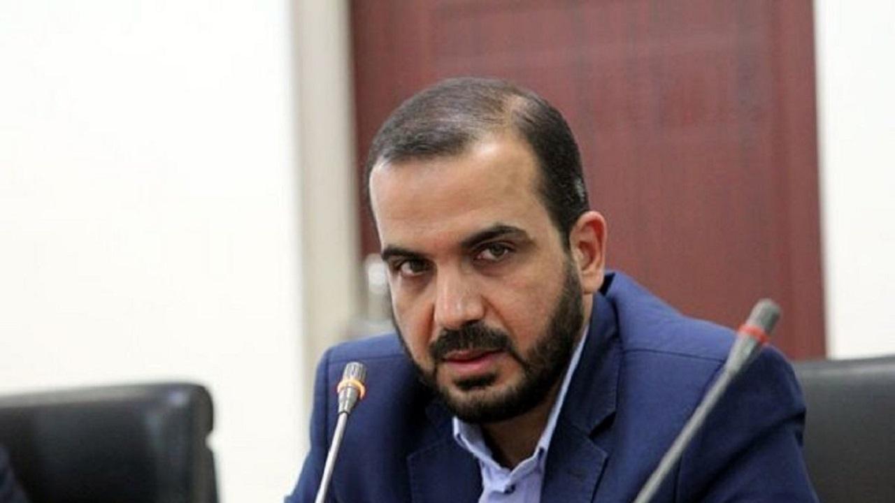 جزئیات جلسه فراکسیون انقلاب درباره رد یا تصویب کلیات بودجه ۱۴۰۰