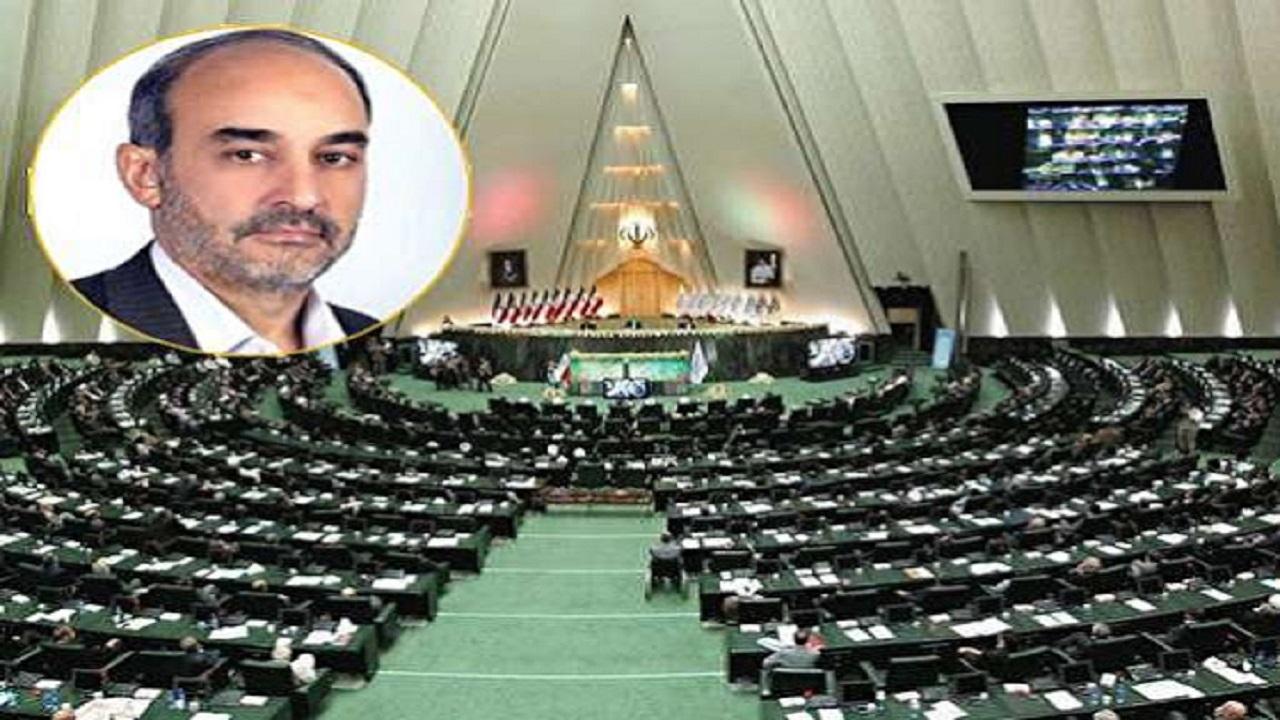 ۶۰ تا ۷۰ درصد بهرهوری در ایران به مدیریت باز میگردد