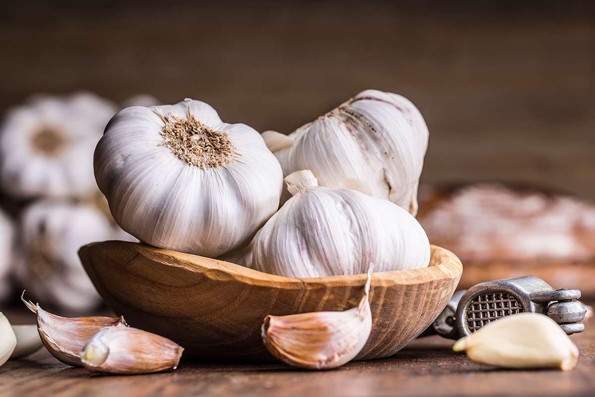 ۵ ماده غذایی که عفونتهای پوستی زمستانی را قلع و قمع میکنند