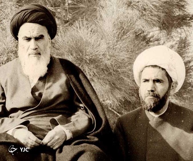 چرا گروهک تروریستی فرقان آیتالله مفتح را به شهادت رساند؟