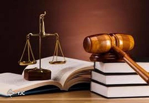 دولت قانون
