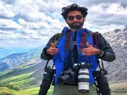 رسانهها به عنوان موثرترین ابزار برای غلبه بر بیماری نو پدید کووید-۱۹ /سهم فراموش نشدنی خبرنگاران و عکاسان  همدان در پیچ و خم بحران کرونا