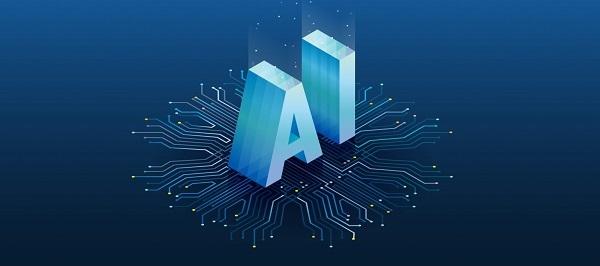پیشبینی تحولاتی عظیم به دنبال پیشرفت هوش مصنوعی تا سال ۲۰۲۵