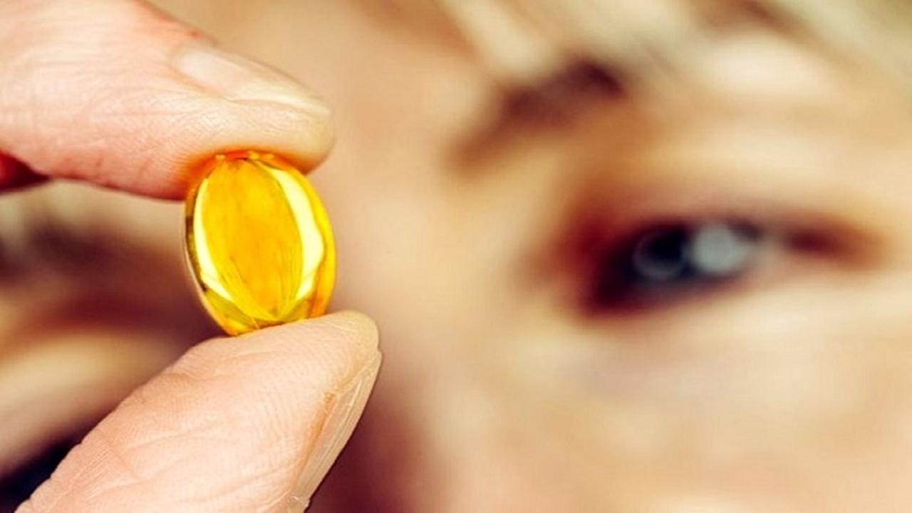 ۷ نشانه که در معرض خطر کمبود ویتامین D قرار دارید