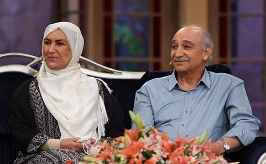 پخش ویژه برنامه شب یلدا شبکه ها با مهمانان ویژه +فیلم