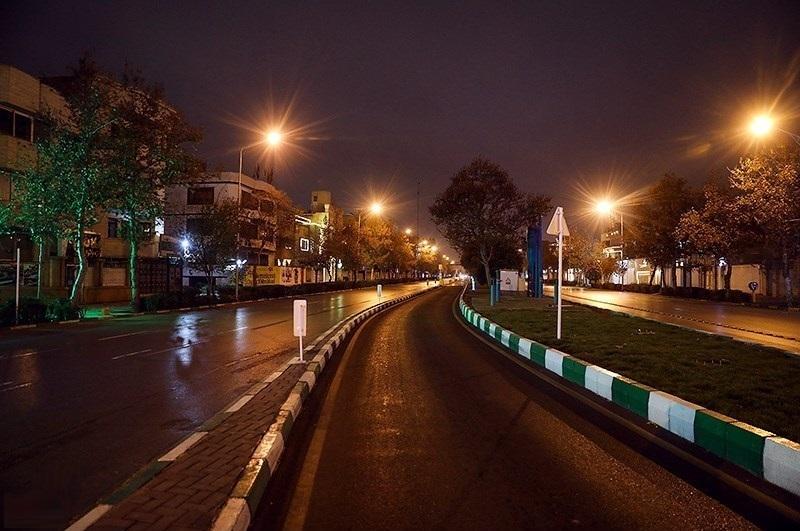 یلدای امسال، شبی متفاوت با چاشنیِ دورهمی از راه دور