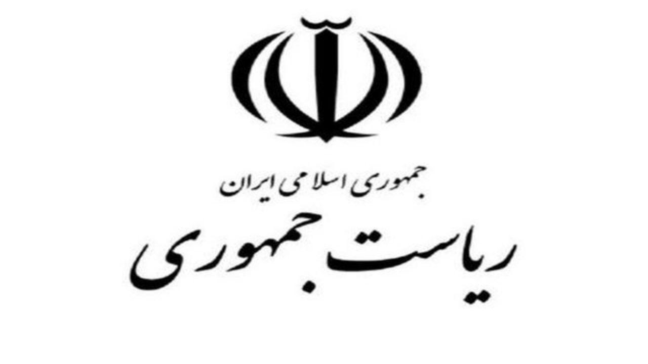 حسن خمینی، ظریف و ستاری نامزدهای احتمالی اصلاحات هستند/باید دولتی ائتلافی و مورد اقبال همه جناحها روی کار بیاید