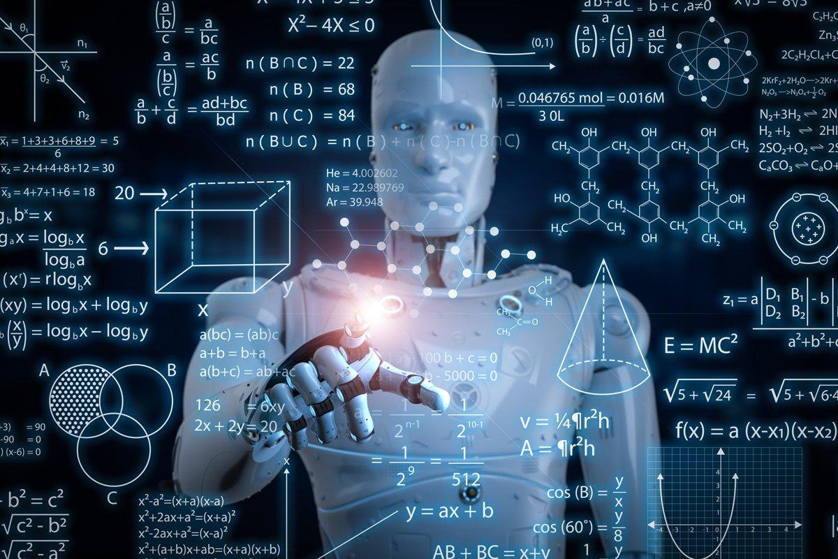 افزایش نیروی کار و مهارتها برای مقابله با تاثیرات یک طرفه رشد هوش مصنوعی