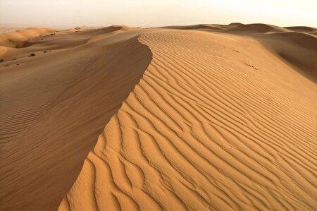 زیباییهای عمان؛ گوهری درخشان در میان شنهای طلایی و آبهای زلال + تصاویر