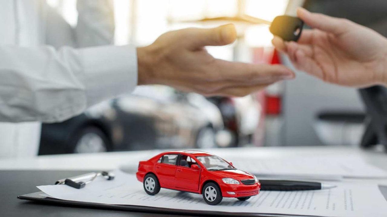 گزارش/ رواج خرید و فروش غیررسمی با ممنوعیت فروش/رونق خرید و فروش وکالتی خودرو در فضای مجازی