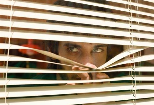 درباره اسکیزوفرنی و اینکه از چه علائمی رنج میبرند بیشتر بدانید