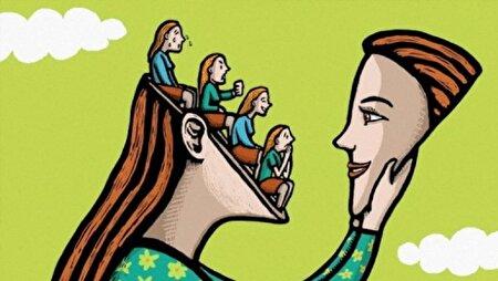 چه کسانی به اسکیزوفرنی مبتلا میشوند؟