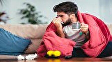 نبایدهای آنفلوانزایی/ این ۱۱ کار را انجام ندهید
