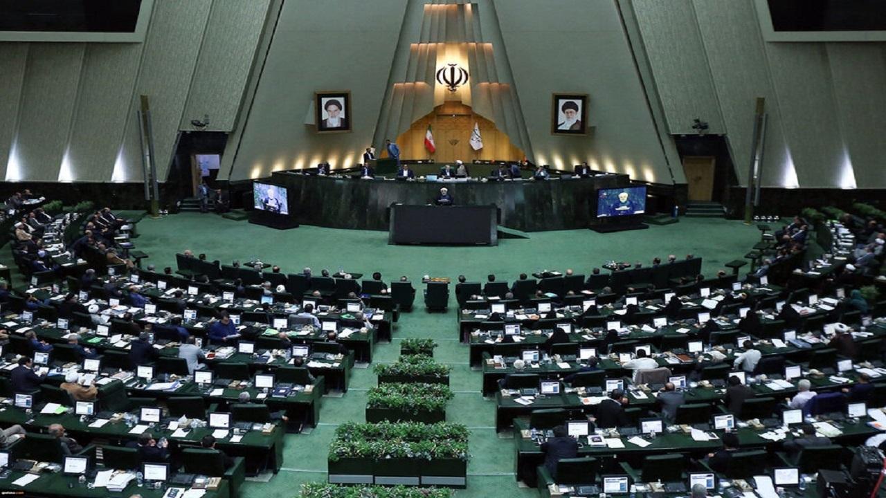 اعضای ناظر مجلس در شورای عالی مقابله با جرایم پولشویی انتخاب شدند