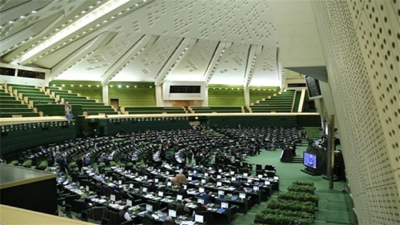 نمایندگان ناظر در شورای نظارت بر مدارس استانها انتخاب شدند