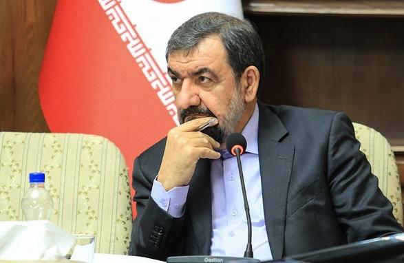محسن رضایی خواستار حمایت مالی دولت از پرستاران شد