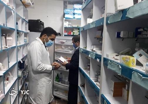 کمبود دارو در باغملک مشاهده نشد/ بیمارستان فارابی به زودی راه اندازی میشود