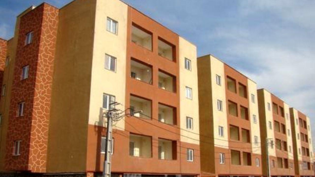 وزارت راه موظف به تخصیص زمین رایگان برای ساخت مراکز رفاهی در پروژه مسکن مهر شد