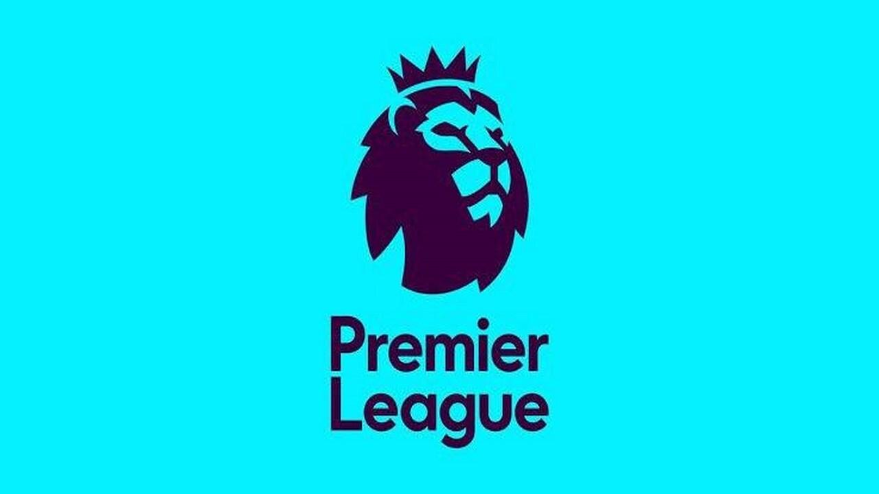 لیگ برتر فوتبال انگلیس/ توقف خانگی ولوز برابر ساوتهمپتون