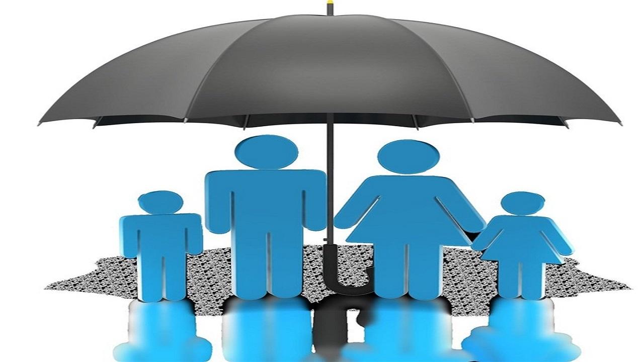 صدور دفترچه بیمه سلامت رایگان بدون الزام به ارزیابی وسع