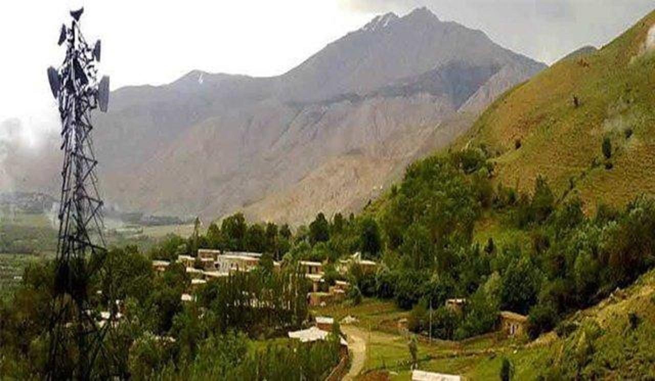 مشکل دسترسی به اینترنت در ۳۱ روستای نهاوند و ۵۰۰ دانش آموز بخش خزل