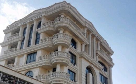 افزایش ساخت و ساز ناهمگون در گنبدکاووس