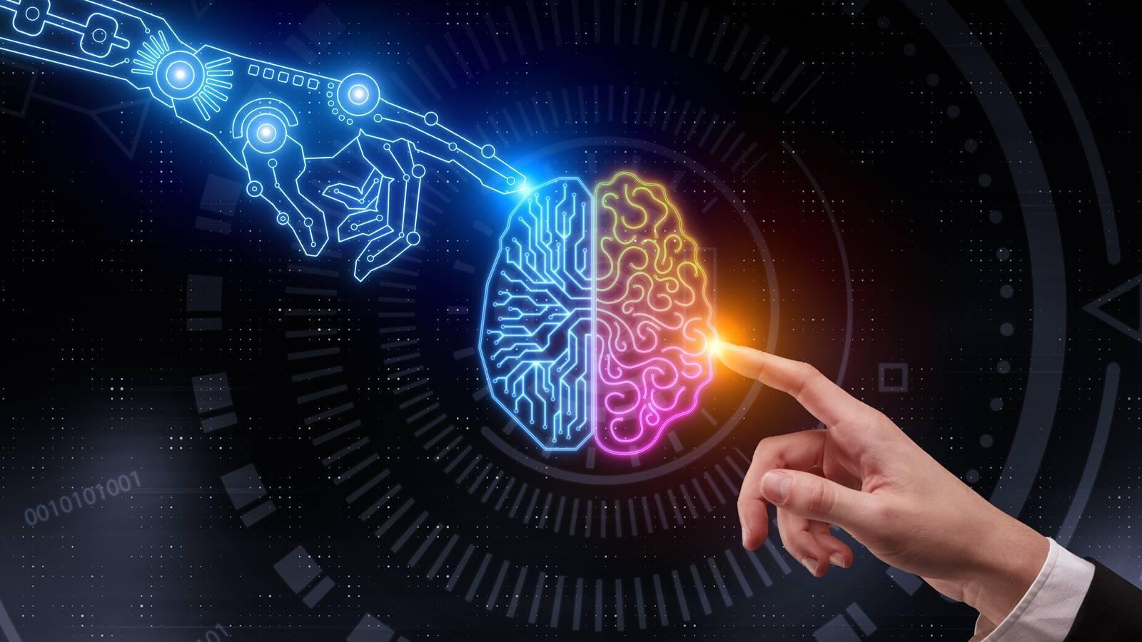 بزرگترین فناوریها و چالشهای ۲۰۲۱ چیست؟