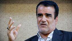در این دوره رئیس دولت اصلاحات به عنوان داور جریان حضور خواهد داشت / لاریجانی نامزد کارگزاران نخواهد بود