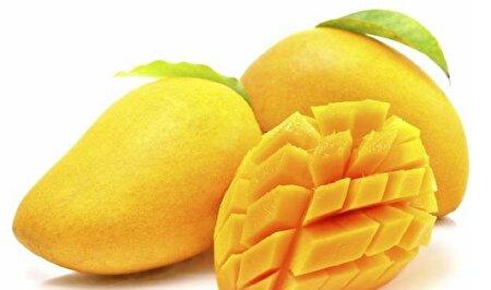 خواص «ملکه میوه ها» را بیشتر بشناسید