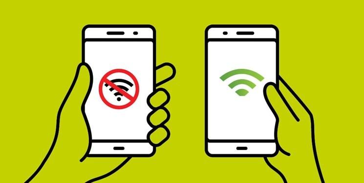 ماجرای تصرف آنتنهای موبایل با آنتن شخصی/ چرا اینترنت در چهاردیواری خانهها ضعیف است؟