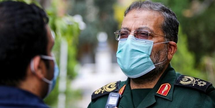 آزادی یش از ۲ هزار زندانی جرائم غیرعمد توسط بسیج در سال جاری