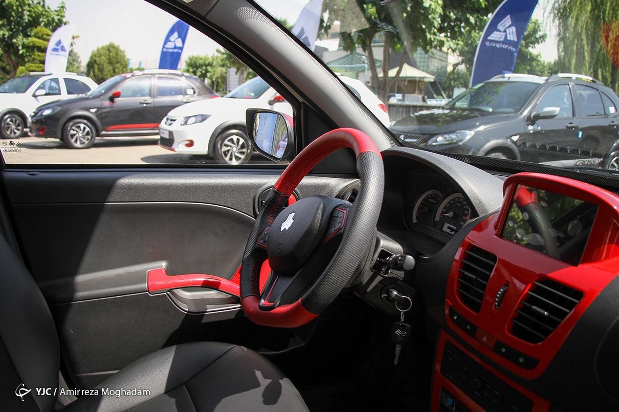 نامعلوم بودن زمان تحویل خودرو در ثبت نام خودرو ، پیش فروش خودرو ، فروش فوق العاده خودرو