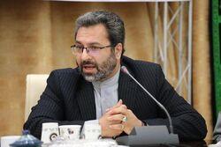 عفوبیش از ۱۰۰۰ زندانی در همدان