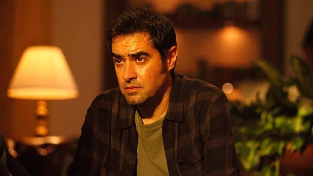 در جشنواره فیلم فجر به فیلم ما کم لطفی شد/ تسلط شهاب حسینی به زبان انگلیسی، مهمترین اتفاق «آن شب»