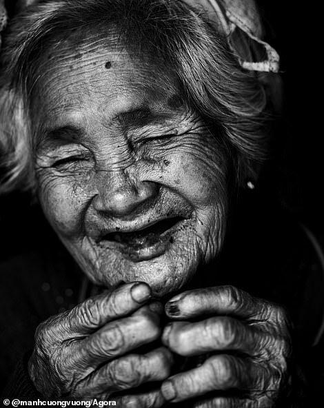بهترین عکسهای سال ۲۰۲۰ به انتخاب اپلیکیشن عکاسی Agora