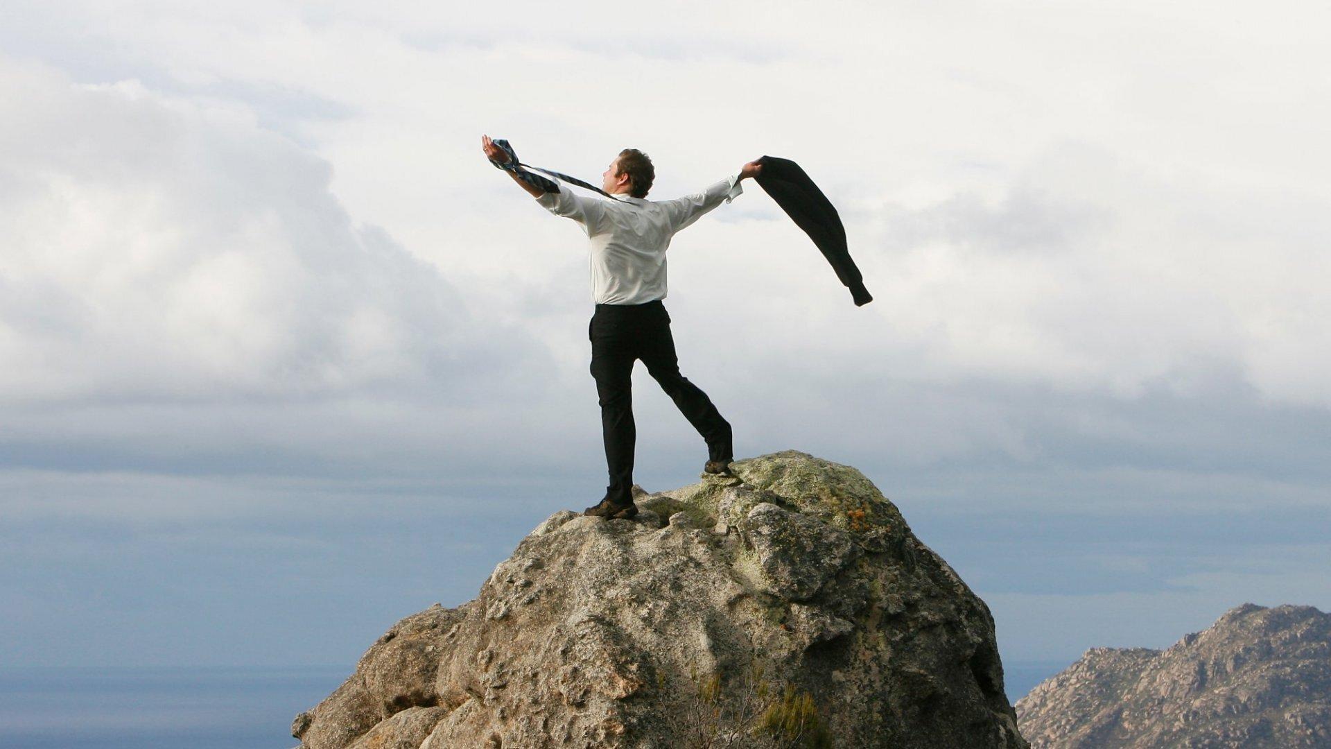 موفقيت،روزي،شك،ايده،مشكلات،بدانيد،برساند،تمايل،متوقف،افكار