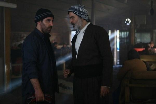 داعشیها «ابوعامر» را ببینند و با نقشم کیف کنند/ باور داشتم که یک داعشی هستم!