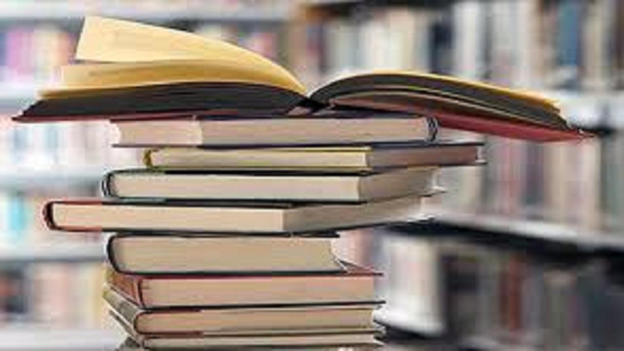 توزیع 1500 جلد کتاب بین تهرانیها در طرح «امانت سیار»/ جایزه «بوکر» به یک رماناولی رسید